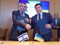 Киев и Тель-Авив договорились решить вопрос недопуска украинцев в Израиль