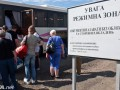 Почти 3 млн украинцев на Донбассе получили помощь благодаря ООН