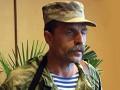 Террорист Безлер вскоре может быть ликвидирован - СБУ