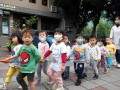 Дети могут быть суперносителями коронавируса - вирусолог Мироненко