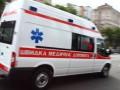 В Черновцах в гараже произошел взрыв: Трое пострадавших