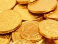 Семья из Калифорнии во время прогулки нашла клад в $10 млн
