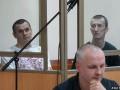 В РФ начался допрос ключевого свидетеля по делу Сенцова