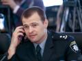 Преступления на Майдане: замглавы Нацполиции в суде защищал подчиненных