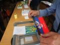 Украина не сможет лишить сепаратистов права голоса – Грымчак