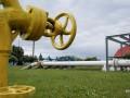 Министр финансов обещает дешевый газ зимой