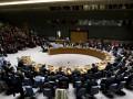 Признание Иерусалима столицей: Совбез срочно собирает заседание