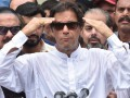 Премьер-министром Пакистана утвердили бывшую звезду крикета