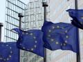 Евросовету объяснили блокировку российских сайтов