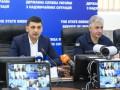 Непогода в Украине: Кабмин предоставит помощь
