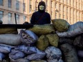 Прокуратура назвала здания и улицы в Киеве, которые нужно освободить для амнистии активистов