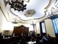 Подозреваемых в сексуальном насилии священников судят в Ватикане