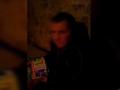 В Киевской области мужчина украл у школьника портфель с учебниками