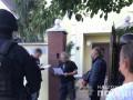 Экс-директора завода обвиняют в присвоении 51 миллиона гривен