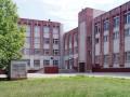 В Запорожье возле школы нашли труп