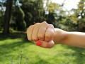 Обматерила мужа: Женщину оштрафовали за домашнее насилие