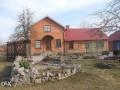 СМИ: Дом убитого харьковчанина-террориста выставлен на продажу
