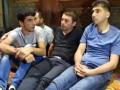Протесты в Армении: число объявивших голодовку возросло