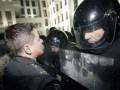 КГБ Беларуси нашел экстремизм в фотографиях