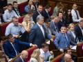 """Порошенко отреагировал на видео Зеленского и призвал """"снизить градус"""""""
