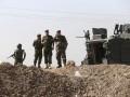 Ирак выступил против участия Турции в освобождении Мосула