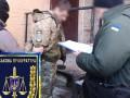 Офицер ВСУ продавал наркотики в Чернигове