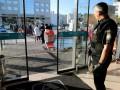 В Греции наказали нарушителей мер карантина
