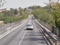 В Италии закрыли еще один созданный инженером Моранди мост