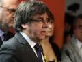 Пучдемона могут сделать главой Каталонии в изгнании