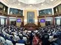 В Казахстане предложили переименовать еще три города
