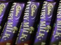 В Малайзии разразился скандал, связанный с обнаружением ДНК свиньи в шоколаде