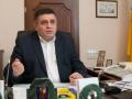 Киевскую ОГА возглавит экс-чиновник МВД времен Януковича