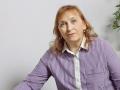 Ушла из жизни известный социолог Ирина Бекешкина