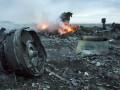 Половина россиян поддержала создание трибунала по MH17