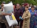 Всемирный банк увидел снижение бедности в Украине