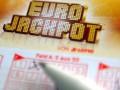 В Германии мужчина сорвал джекпот в €42 миллиона