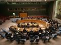Совбез ООН не принял решение по украинскому закону о языке