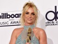 Бритни Спирс может завершить карьеру - СМИ