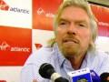 Основатель Virgin Atlantic поспорил с British Airways на миллион фунтов