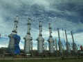 В Украине введут в эксплуатацию 26 новых скважин
