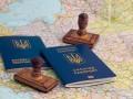 Налоговым должникам могут запретить выезжать из Украины