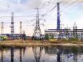 Украина продала столп энергетики Донбасса компании с двухмесячной историей
