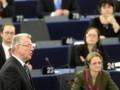 Депутатам Европарламента запретят принимать подарки дороже 150 евро
