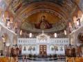 Вступил в силу закон, освобождающий церковь от уплаты налогов