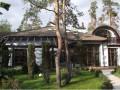 Дом в Козине за 8,7 млн. долларов