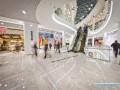 Из-за дорогой аренды в киевских ТРЦ закрываются магазины