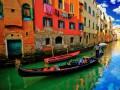 Новый бюджет Италии нарушает правила ЕС - еврокомиссар
