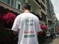 В Киеве начали закрываться офисы МММ-2011