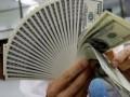 После национализации один из украинских банков получил рекордную прибыль