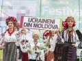 Молдова оставит торговые ограничения для Украины до конца года